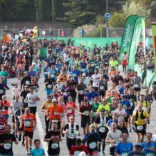 Les marathoniens ont reconquis Paris !
